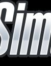 Farming Simulator Coming To Nintendo Switch