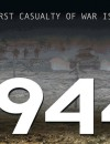 1944 (Blu-ray) – Movie Review