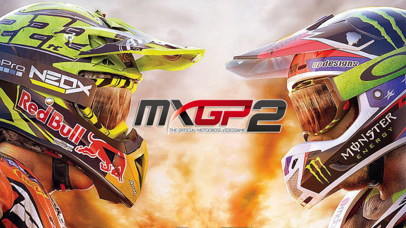 MGXP2 announced