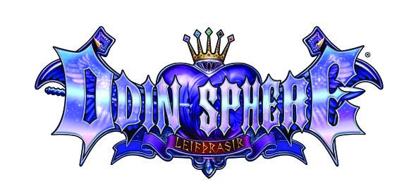 New trailers for Odin Sphere Leifthrasir