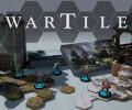 WARTILE – Preview