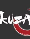 Yakuza 0 – Review