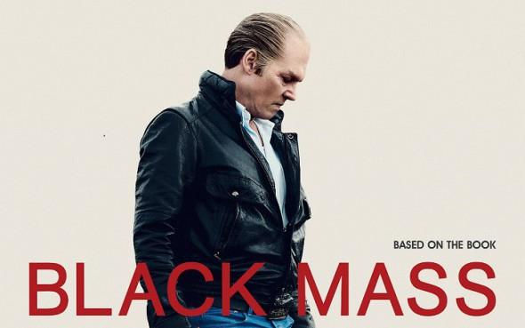 black-mass-1