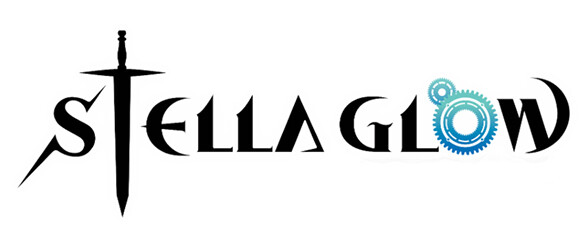 Stella Glow coming to Europe in March 2016