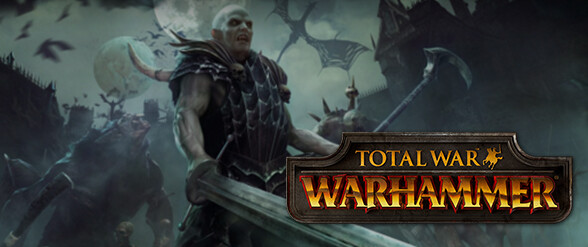 Are you ready for some Warhammer strategy?