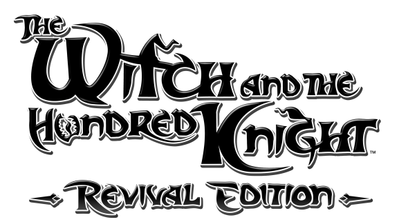 The Witch and the Hundred Night: Revival Edition now available for PS4