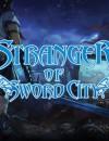 Stranger of Sword City (Xbox One) – Review