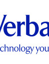 Verbatim launches new affordable audio products