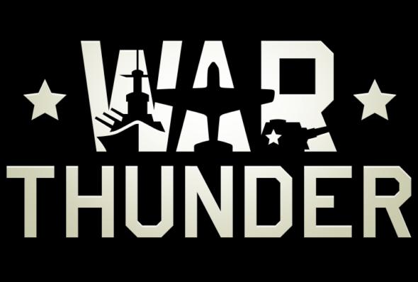 War Thunder takes you back to World War 2