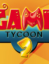 Game Tycoon 2 – Review