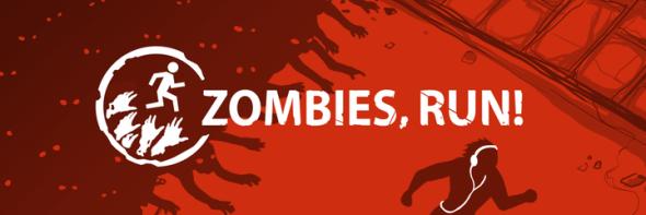Season 5 of Zombies, Run! has been released