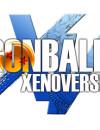 New content announced for Dragon Ball Xenoverse 2