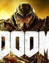 DOOM – Review