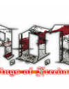 Online features for A.O.T. Wings Of Freedom revealed
