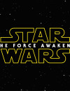 Star Wars: Episode VII – The Force Awakens (DVD) – Movie Review