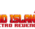Trailer for Dead Island Retro Revenge!