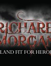 A Land Fit For Heroes – Review