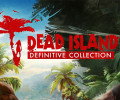 Dead Island Definitive Collection – Review