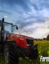 Farming Simulator 17 gets its own E3 2016 trailer
