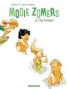 Mooie Zomers #2 De Kreek – Comic Book Review