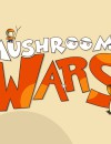 Mushroom Wars – Review