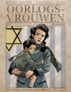 Oorlogsvrouwen Deel 4: Mila Racine – Comic Book Review