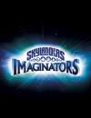 Character Bios for Skylanders Imaginators released