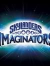 Skylanders Imaginators Is Coming to Nintendo Switch
