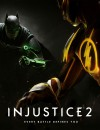 Injustice 2: Here Come the Girls trailer