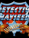 Detective Hayseed – Hollywood, a new point and click adventure