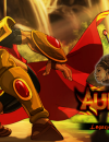 Aurion, legacy of the Kori-Odan – Review