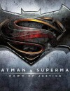 Batman v Superman: Dawn of Justice: Ultimate Edition (Blu-ray) – Movie Review