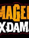 Carmageddon: Max Damage – Review