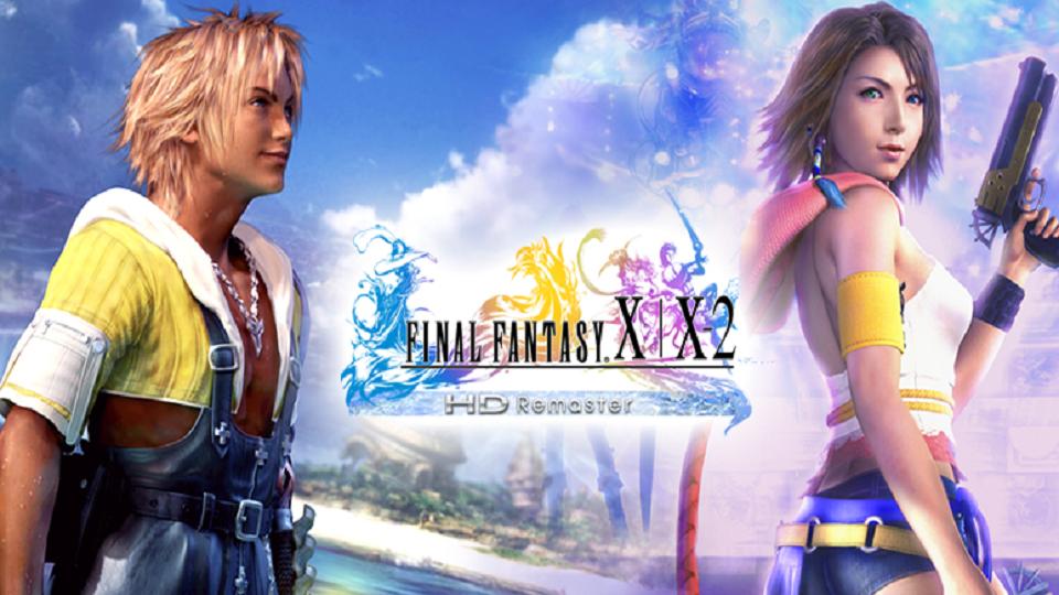 Final-Fantasy-XX-2-HD-Remaster