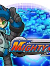 Mighty No. 9 – Review
