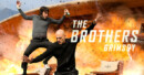 The Brothers Grimsby (Blu-ray) – Movie Review