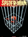 The Superior Spider-Man #005 – Comic Book Review