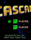 Cascade – Review