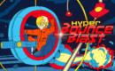 Hyper Bounce Blast – Review