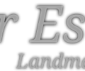 Dear Esther: Landmark Edition debuts on consoles