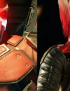 New Injustice 2 trailer reveals Suicide Squad members