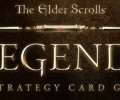 Chaos Arena event for The Elder Scrolls: Legends is online now