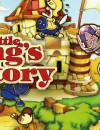 Little King's Story – Review