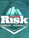 RISK URBAN ASSAULT – Review