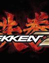 Tekken 7 will get its debut in Europe