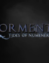 New Character class video for Torment: Tides of Numenera