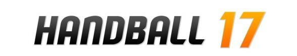 New release date for Handball 17