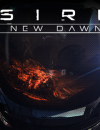 Osiris: New Dawn – Dawn of Aziel Update Available now