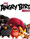 The Angry Birds Movie (Blu-ray) – Movie Review