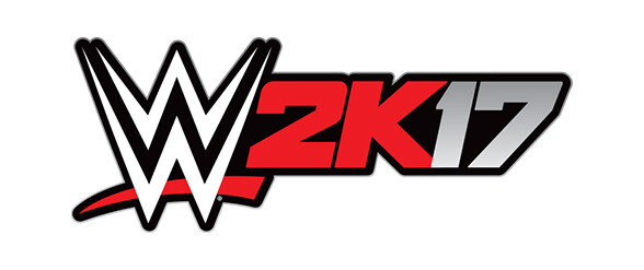 New trailer released for WWE 2K17